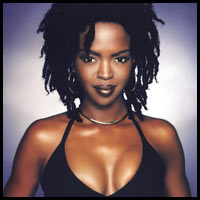 Old Lauryn