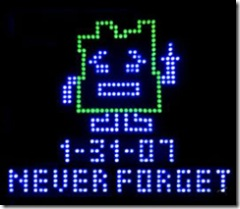 athf_neverforget